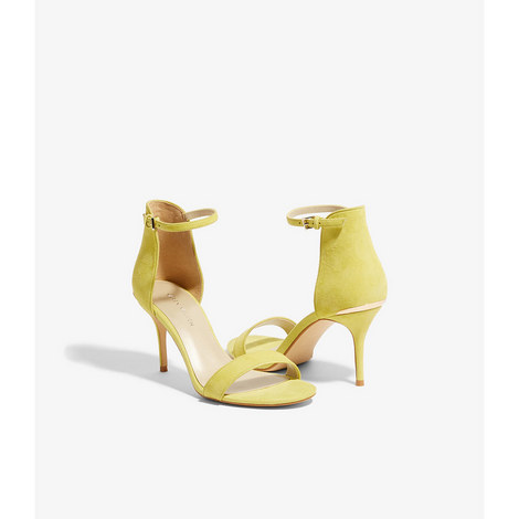 Classic Heeled Sandals, ${color}