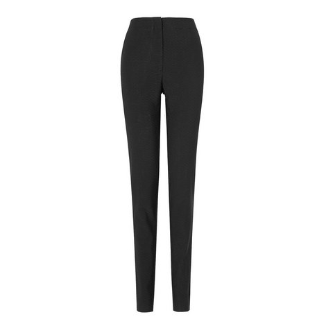 Tyla Tailored Trousers, ${color}