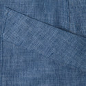 Enya Light Denim Shorts, ${color}