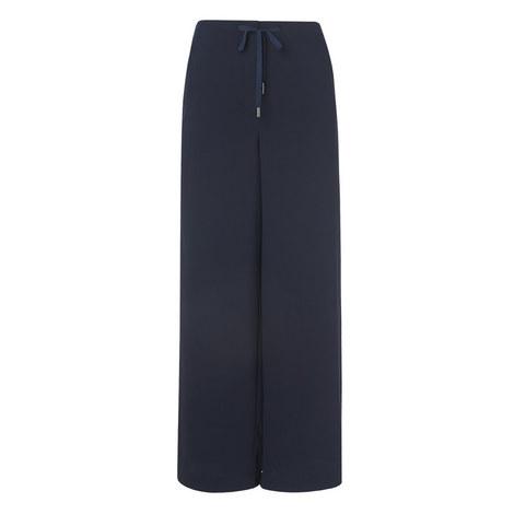 Regan Wide Leg Trousers, ${color}