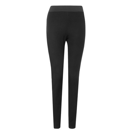 Adella Skinny Fit Trousers, ${color}
