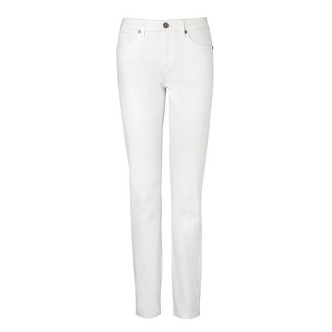 Wilson Skinny Jeans, ${color}