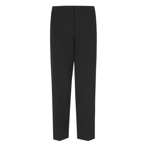 Relia Stretch Trousers, ${color}