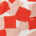 Nadine Printed Crop Top, ${color}