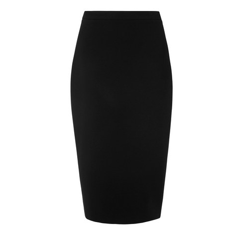 Judi Pencil Skirt, ${color}