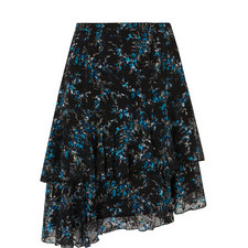 Cersei Skirt