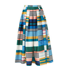 Tippi Full Skirt