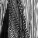 Mia Pleated Midi Skirt, ${color}
