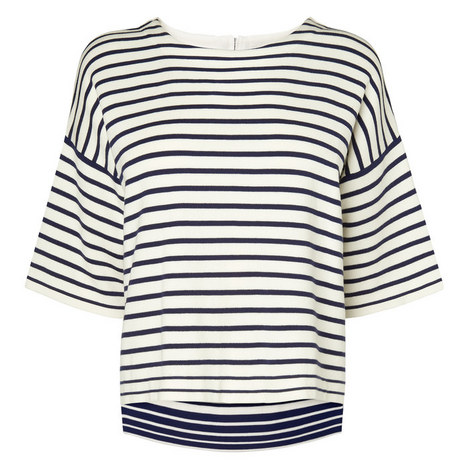 Sutton Wide Sleeve T-Shirt, ${color}