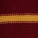 Annika Cashmere-Blend Knit, ${color}