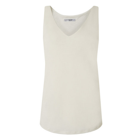 Ada Jersey Tank Top, ${color}