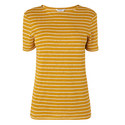 Aloha Striped T-Shirt, ${color}