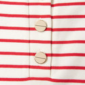 Ana Stripe Box T-Shirt, ${color}