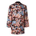 Carrie Open Kimono Jacket, ${color}