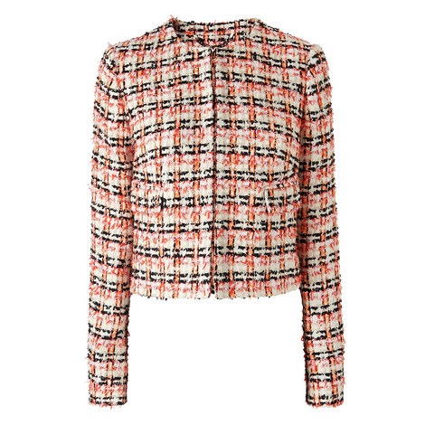 Echo Tweed Jacket, ${color}