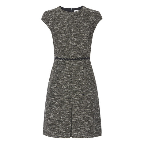 Rory Dress, ${color}