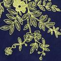 Lynne Embroidered Dress, ${color}