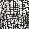 Georgia Full Midi Dress, ${color}