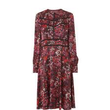 Robyn Dresses