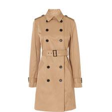 Elouise Coats