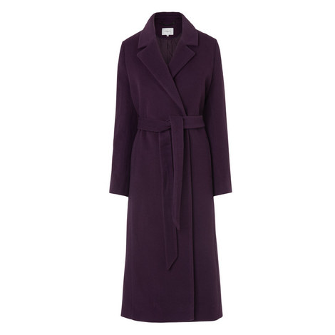 Clara Wool Wrap Coat, ${color}