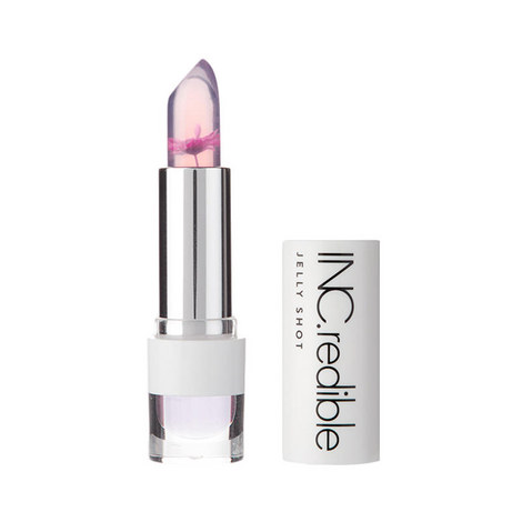 INC.redible Jelly Shot Lip Quencher It Was Only A Kiss, ${color}