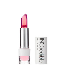 INC.redible Jelly Shot Lip Quencher Just Be Me