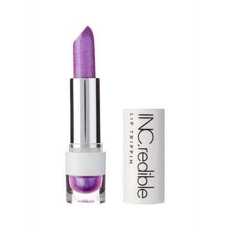 INC.redible Lip Trippin' Strobe Lipstick Friyay Feeling, ${color}