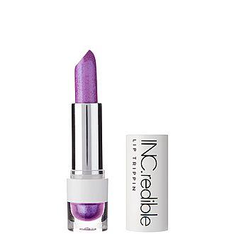INC.redible Lip Trippin' Strobe Lipstick Friyay Feeling