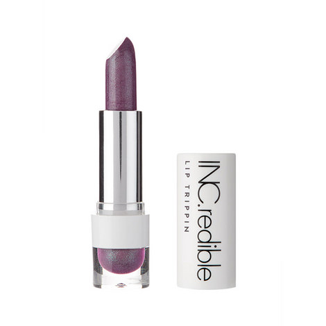INC.redible Lip Trippin' Strobe Lipstick Rainbow Chasing, ${color}