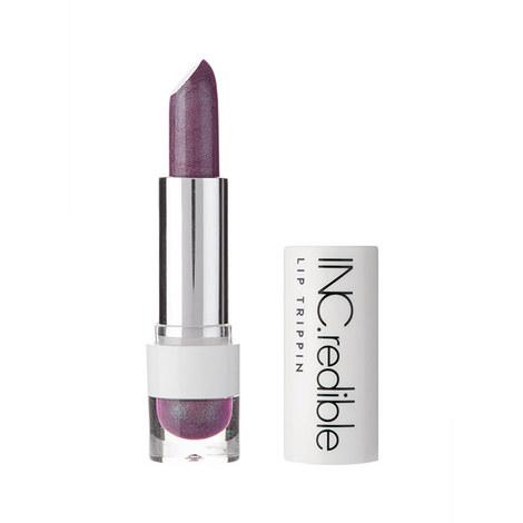 INC.redible Lip Trippin' Strobe Lipstick Rainbow Chasing, ${color}