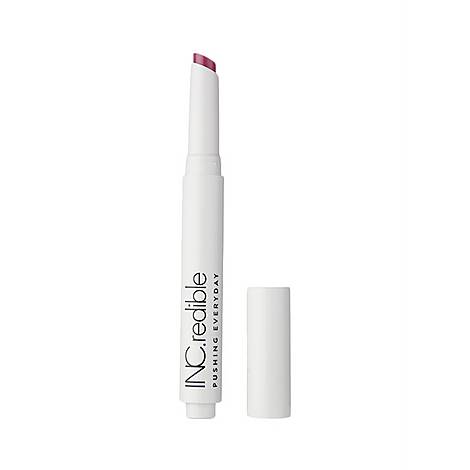 INC.redible Pushing Everyday Semi-Matte Lip Click Puh-Lease, ${color}