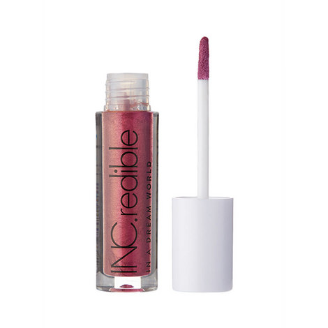 INC.redible In A Dream World Iridescent Gloss Stayin Mad and Magical, ${color}