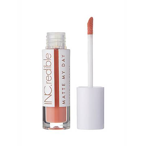 INC.redible Matte My Day Liquid Lipstick Hustle Hard Girl, ${color}