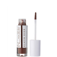 INC.redible Glazin Over Long Lasting Intense Colour Gloss Oh Hey There
