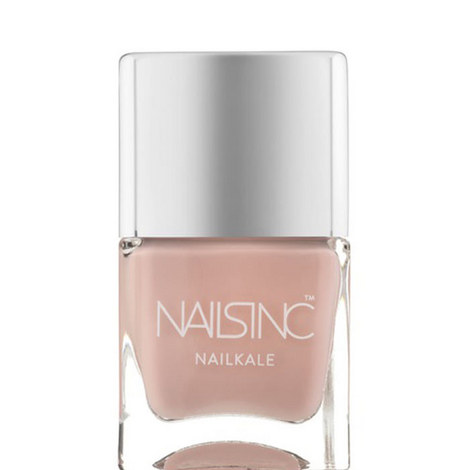 Mayfair Lane Nailkale Polish, ${color}