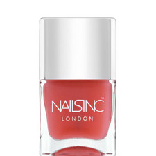 Kensington Caviar Base Coat