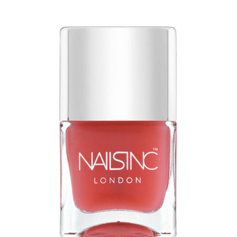 Kensington Caviar Base Coat, ${color}