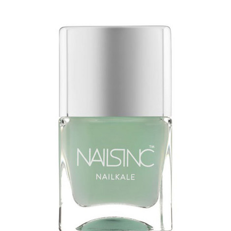 Nailkale Superfood Base Coat, ${color}
