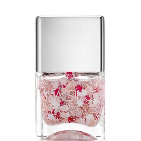 Daisy Lane, Floral Effect, ${color}