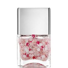 Daisy Lane, Floral Effect