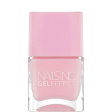 Chiltern Street Gel Effect Polish