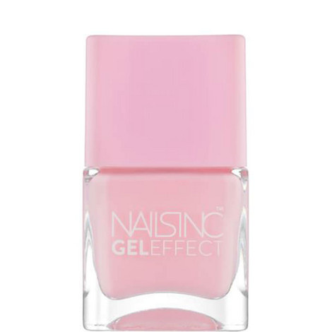 Chiltern Street Gel Effect Polish, ${color}