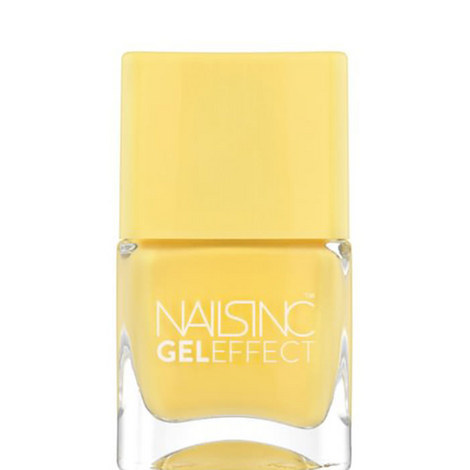 Seven Dials, Gel Effect Polish (14ml), ${color}