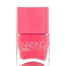 Berkley Street, Gel Effect Polish (14ml)