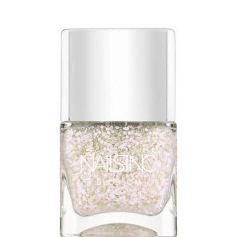 Covent Garden Mews, Blossom, ${color}