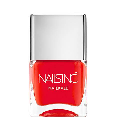 Hampstead Grove, Nailkale, ${color}