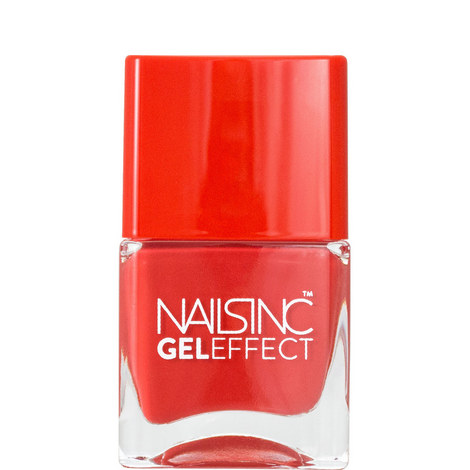 Regent's Park Place Gel Effect Limited Edition, ${color}