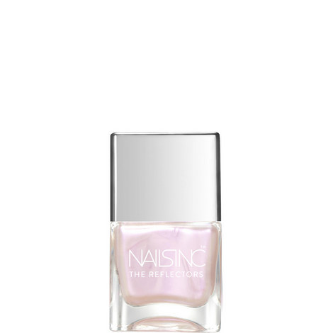 Primrose Street Reflector Nail Polish, ${color}