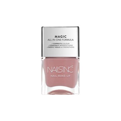 Nails Inc Nail Make Up, ${color}